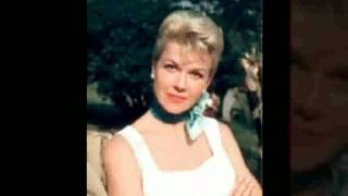 Doris Day - When I Fall In Love (with lyrics)