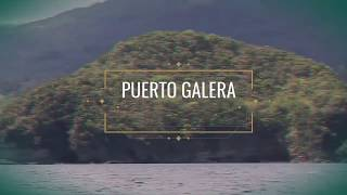 Worth it! - Puerto Galera