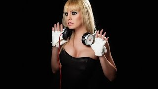 POPULAR RADIO SONGS IN DANCE ELECTRO HOUSE REMIX #8 by DJ ČUMIXX