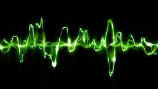 Gambar cover Senam Aerobic Paijo Remix (Gotik) - Low Impact Terbaru