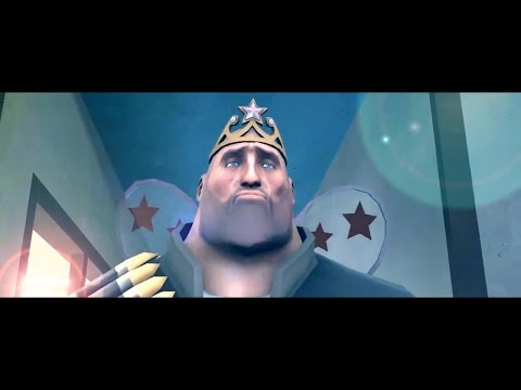 Download Youtube: [SFM] Sass Master Extended Loop (Big Sean x WarioWare) (an0nymooose) (toonlink)