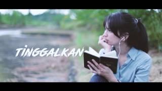 Rocket Suicide - Tak Harus Bersedih (official video) Mp3