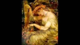 Beethoven, Concierto para Piano y Orquesta Nº 1 en Do mayor Opus 15
