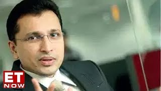 Mahesh Patil of ABSL Mutual Fund speaks on the volatility ahead of election
