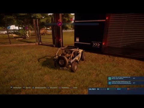 PS4-Live-Übertragung von Raiden-22585