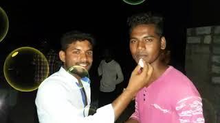Simbu is Big Fan of Pawan Kalyan