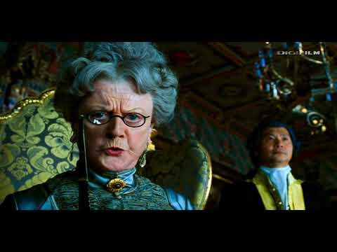 Nanny McPhee a varázsdada 12 23 20 00 MA letöltés