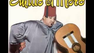 El macetero - Emilio El Moro