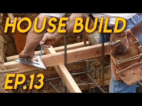 How to Form Bulkheads Ep.13