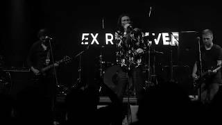 Ex Revolveri - Dar za put - (Official video 2018)