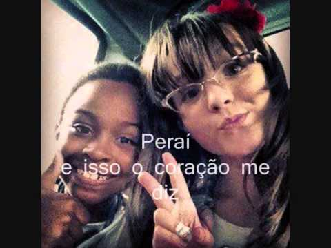 musica o rap do cirilo