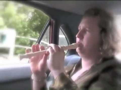 hqdefault emotional titanic flute youtube,Flute Meme Song