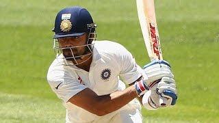 Virat Kohli scores century in 2nd innings vs Australia