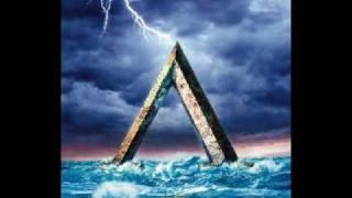 12. The Secret Swim - Atlantis: The Lost Empire OST