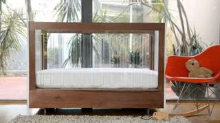 Modern Baby Furniture Gallery
