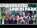 Linkin Park_continuous_playback_youtube