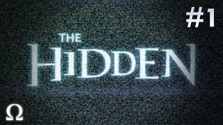 The Hidden | #1 - MEGA NOOBS SPOTTED | Ft. Minx, Diction, Dlive, Wade