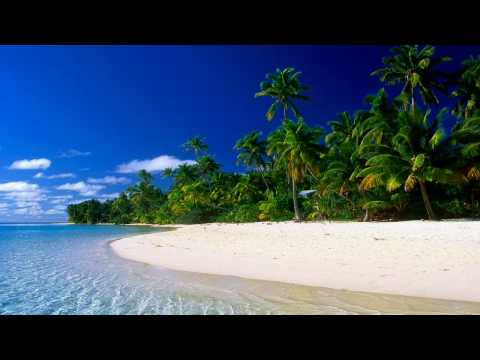 Tim Preijers pres. Sense of Shiver feat. Boom - Offshore (Temple One's Ocean View Remix)