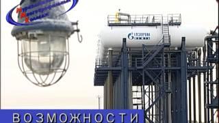 Монтаж и техническая эксплуатация промышленного оборудования(, 2013-10-17T08:21:07.000Z)