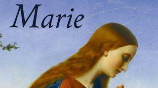 Jean-Claude Gianadda - Ave Maria, entends nos prières