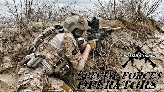 operator39s-life-special-forces-operators-tribute-hd
