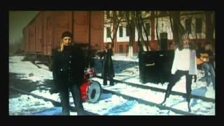 Danger - De cand ai plecat (OFFICIAL VIDEO)