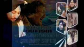 Sartaj New Rare Song Pyar Tenu Fer Ho Geya.3gp
