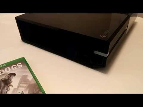 How to remove stuck game in xbox one