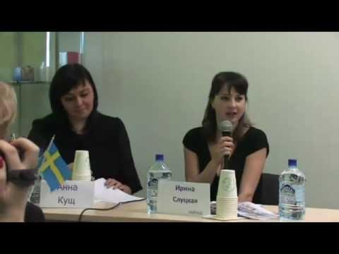 Продукция Орифлейм купить в Москве на Avito — Объявления