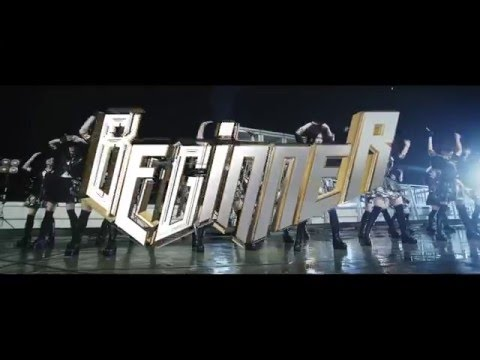 [Teaser] JKT48 - Beginner | New Single!