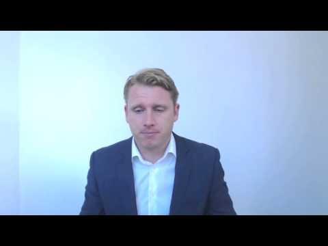 How To Break A Fixed Term Tenancy Agreement In NZ