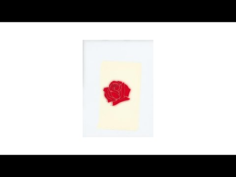 LANY - Tampa (Official Audio)
