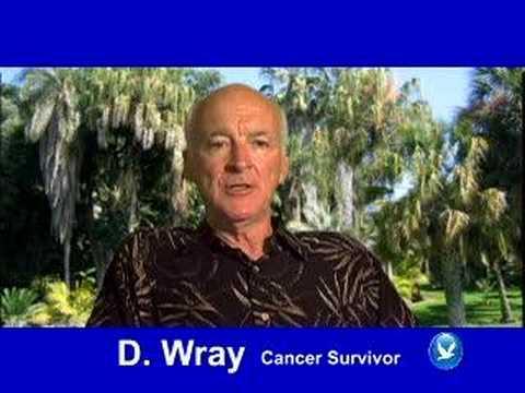 poly-mva:-cancer-patients-don't-lie---part-1