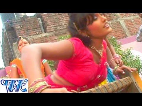 Saiya Driver  सईया ड्राईवर - London Me Sheela Jawan Ho Gail - Bhojpuri  Songs HD