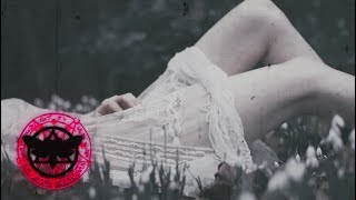 ✚ VSN7 - Dead Girls