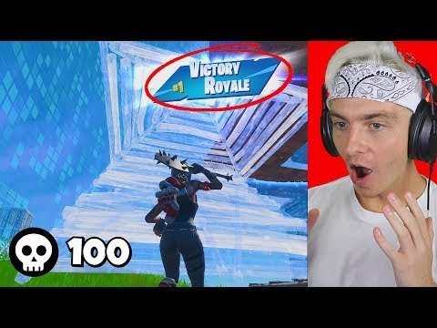 31 Minutes And 4 Seconds Of Fortnite That You Will 😀 After Watching..