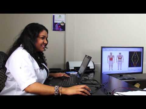 Health Quest Alternative Health Clinic 30 SecTV AD
