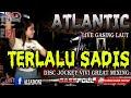 DJ SADIS LIVE GASING LAUT  FDJ VIVI G-MIX ft ARI PENTONG  NONSTOP 4 SUBUH