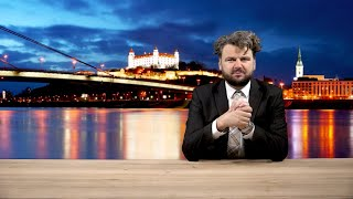 Ťažký týždeň: O slovenskej (ne)kultúre