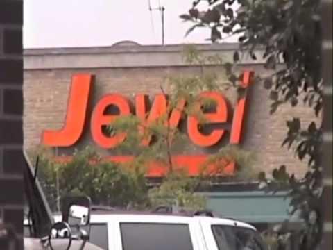 Deerfield Commons - Goodbye Jewel