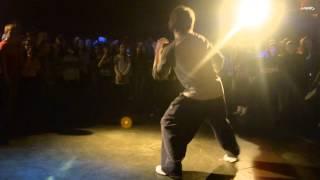 St Kate ft Zero Gravity - Вредные привычки