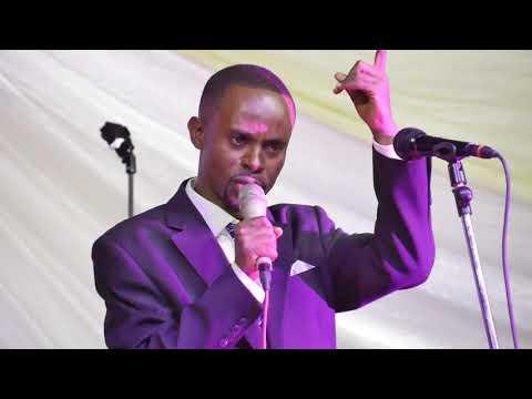 LOBA YAHWE Light Music Band Bukavu