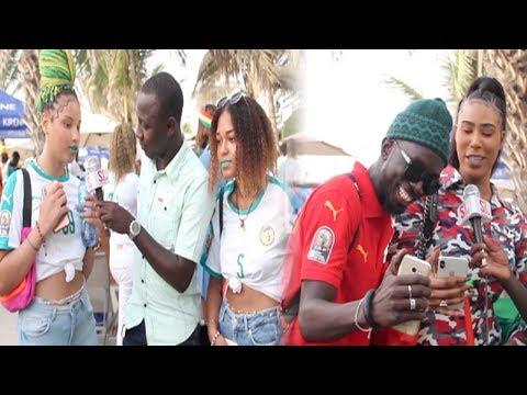Korka revient sur sa relation particulière avec Mbaye Diagne,Ouzin Keita dérape encore et frappe