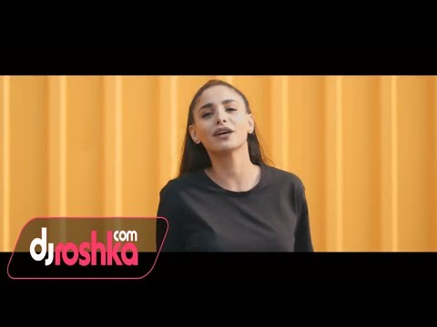 TURKISH MASHUP V̳o̳l̳.̳0̳8̳ Pop 🇹🇷 Karışık Yeni Şarkılar 2021 Türkçe Müzik