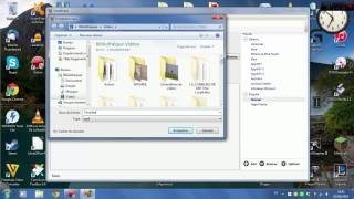 Utiliser HANDBRAKE pour transformer des ISO en MP4 et avoir le meilleur rendu