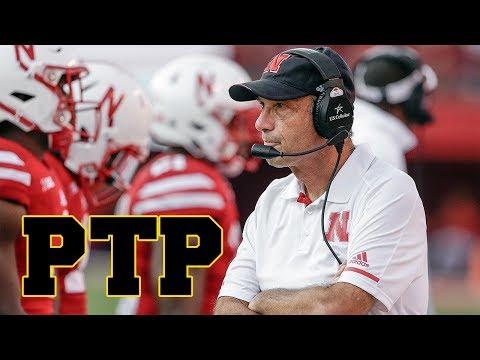 Did Nebraska Football Make Mike Riley a Lame Duck Coach?