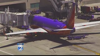 Southwest Airlines plans service to Hawaii, tickets to go on sale next year