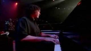 Susan Tedeschi - Wait For Me (Live From Austin TX)
