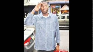 Meek Mill Ft Lou Williams   Want It All Produced By Young Tone The Beat Bully