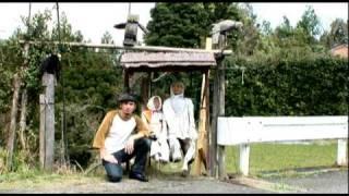 豊田利晃、渋川清彦、toshiaki toyoda,kiyohiko sibukawa.